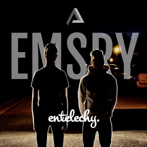 Entelechy - EMSRY