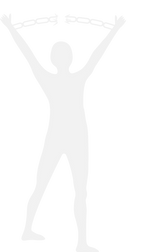 Finding Freedom Counseling Center - Logo (Icon White).png