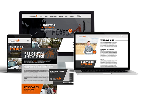 Homepage Site Design Example 3_edited.png
