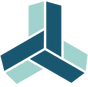 Holt Business Alliance — Icon Logo.png