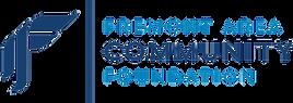 Fremont Area Community Foundation.png