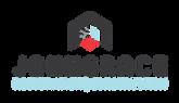 Full-Logo (002).png