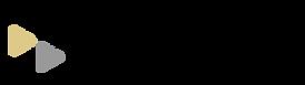Original — Griffin Media & Design Logo.png
