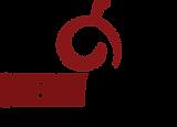 CCF_logo (002).png