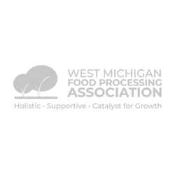 West Michigan Food Processing Association.png