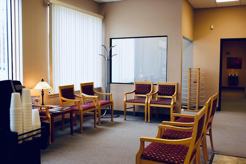Holt Eye Care - Indoor 00003.jpg