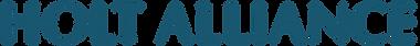 Holt Business Alliance — Wordmark.png