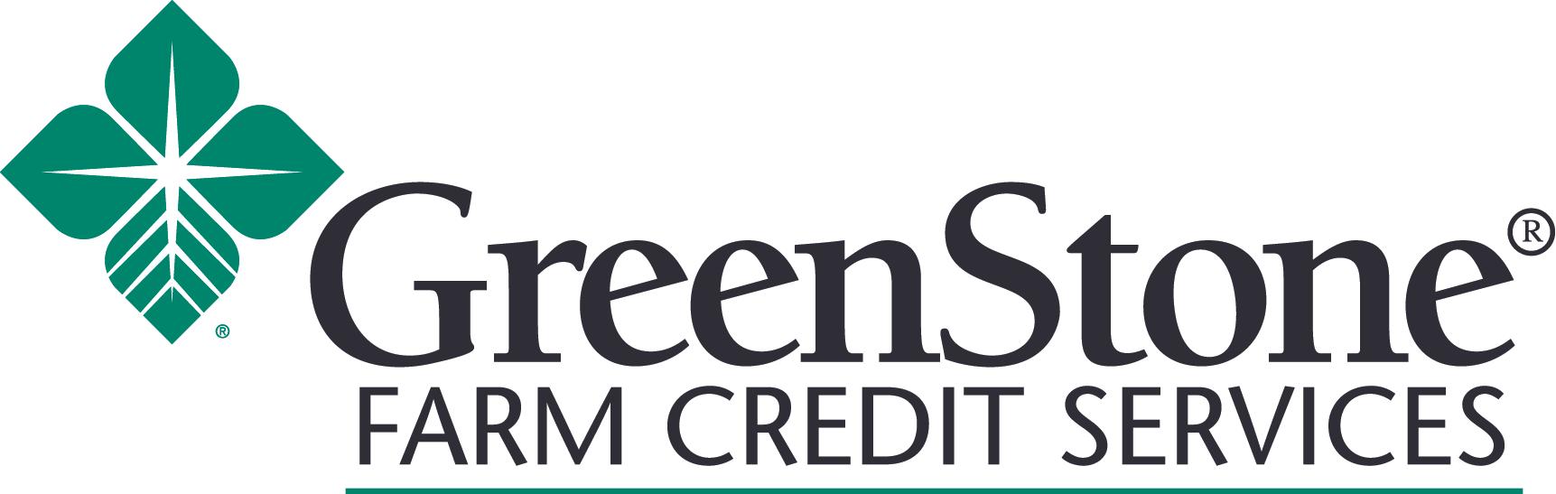 GreenStoneCMYK6in.tiff