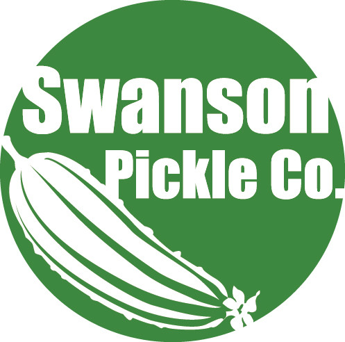 SwansonPickleLogo_pantone7741_RGBlg.jpg