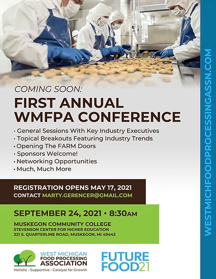 WMFPA First Annual Conference.jpg