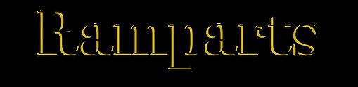 Ramparts Logo - Original (Draft) (1).png