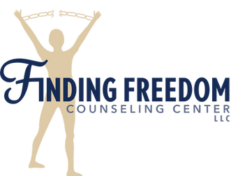Finding Freedom Counseling Center - Logo (Original)_1.png