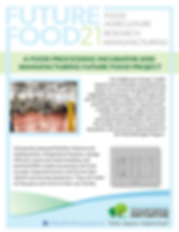 Future Food Flyer - Page 1.png