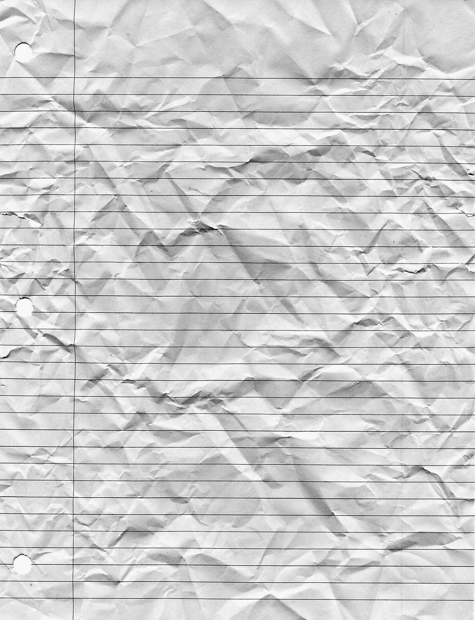 Notebook Wallpaper.png