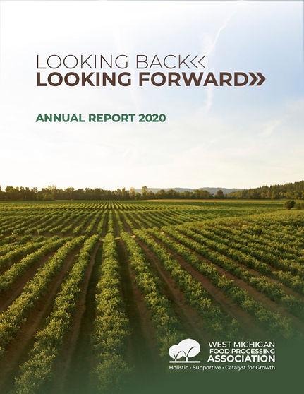 2020 Annual Report — Public.jpg