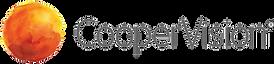 coopervision-logo-orange.png