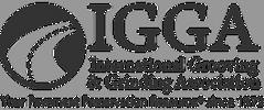 IGGA.png