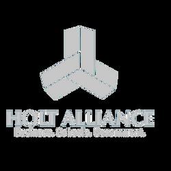 Holt Alliance.png