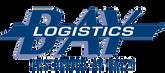 Bay Logistics.png