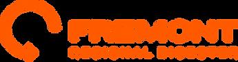 Fremont-logo-Horiz-RGB.png