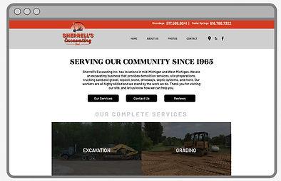 Sherrell's.jpg