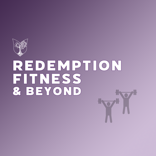 Redemption Fitness & Beyond - Podcast Ar