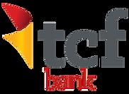 TCF Bank.png
