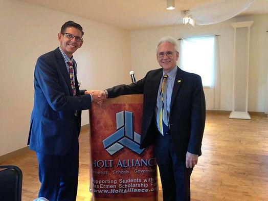 Holt Business Alliance 10.jpeg