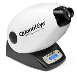 QuantifEye-MPS-II-250.png