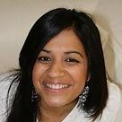 Reshma Sohoni.jpeg