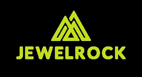 jewelrock-logo.png