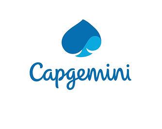 logo-Capgemini-1.jpg
