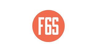 f6s-banner.jpg