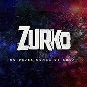 zurko.jpg