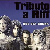 tributo a riff.jpg