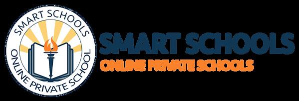 SmartSchools.png