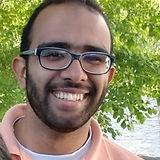 Go2Grad Tutor, university and graduate tutor