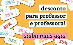 Newsletter_desconto profs.jpg