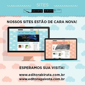 Lancamento_Sites.jpg