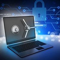 data-protection-1.jpg