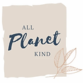 All_Planet_Kind_Logo_3_360x.png.webp