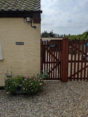 Entrance gate.jpg