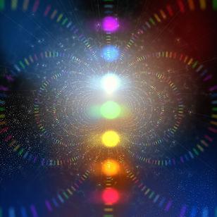 Chakra-Balancing-1.jpg