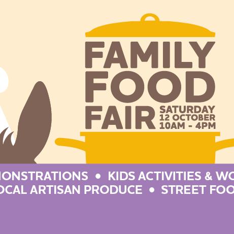 The Donkey Sanctuary Sidmouth Family Food Fair