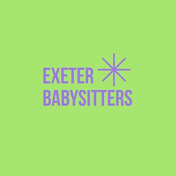 Exeter babysitters.jpg