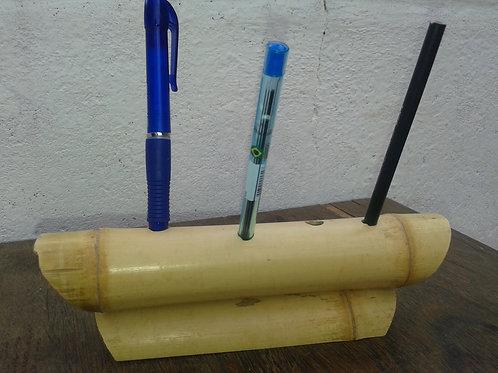 Porta caneta