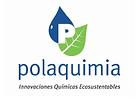 Polaquimia.png