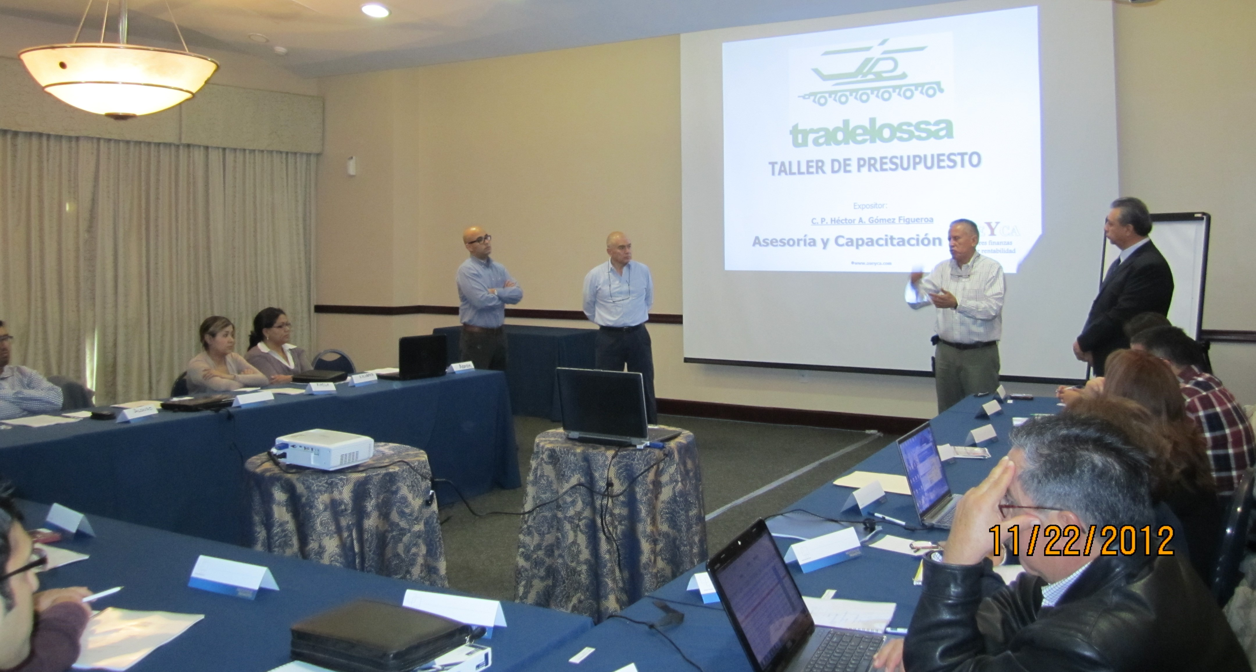 Tradelossa 2.JPG