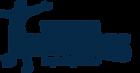 Logo Vallarta Adv.png
