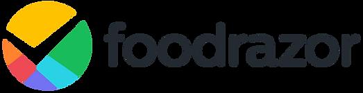 foodrazor_logos_logo%20on%20white_edited